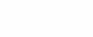 Oasis_International Publishing-Brandmarks_RGB__White Primary Brandmark