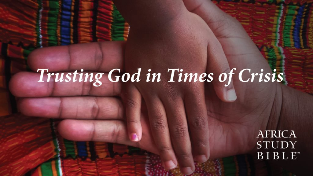 Trusting-God-in-Times-of-Crisis_Header