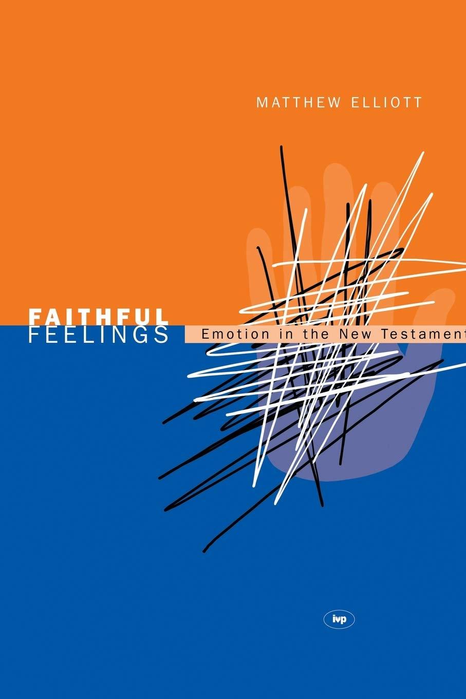 faithful feelings_book