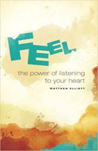feel_book_vo2