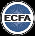 ECFA_logo