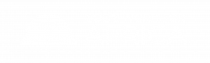 Oasis_GWFA Logo_RGB__White Horizontal
