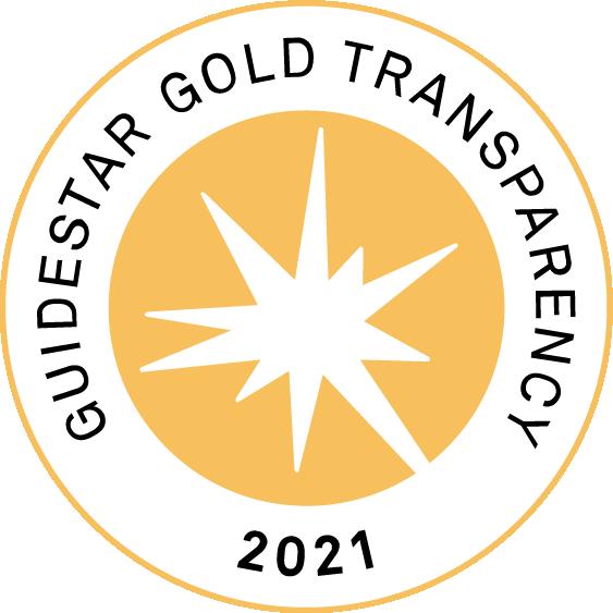 profile-GOLD2021-seal