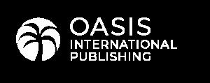 Oasis_International Publishing-Brandmarks_RGB__White Primary Brandmark