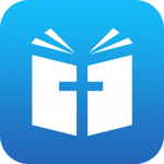 Tecarta Bible App